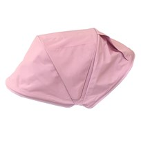 Baby Jogger City Elite Canopy Pink Pink
