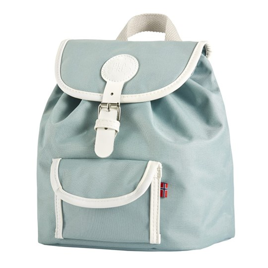 Blafre Back Pack Light Blue Light Blue