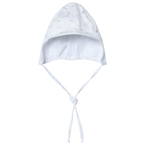 Image of Maximo Baby Sun Hat White 35 cm (2743694933)