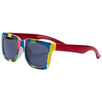Stella McCartney Kids Multicolor Sunglasses Multi/Blue
