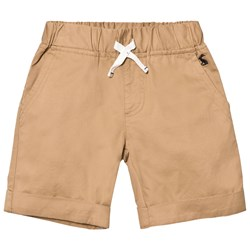 Tom Joule Chino Shorts Sand