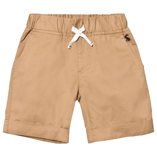 Tom Joule Sand Chino Shorts Sand