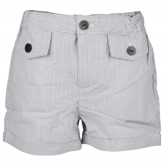 Wheat Shorts Classic Blue Blue
