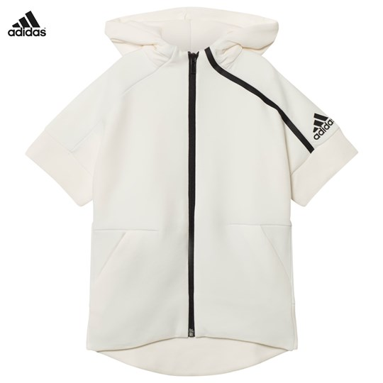 adidas Performance Adidas Z.N.E. Hoodie NON-DYED