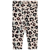 Petit by Sofie Schnoor Leggings Multileo multileo