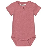 eBBe Kids Bambina Baby Body Washed Rose Melange Washed rose melange