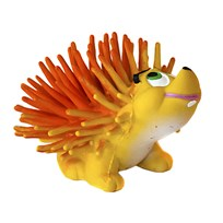 Lanco Hedgehog Natural Latex Toy