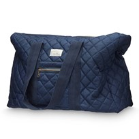 Cam Cam Weekend Bag Navy Laivastonsininen