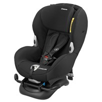 Maxi-Cosi Mobi XP Comfort Night Black Night Black