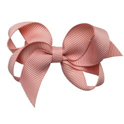 Prinsessefin Ingrid Alexandra Baby Hair Clip with Bow Sweet Nectar
