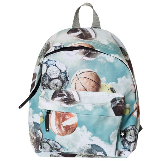 9b2d7c3a645 Molo - Backpack Up in The Air - Babyshop.com