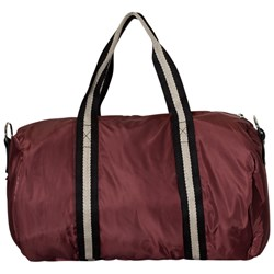 Molo Duffle Bag Forest Berry