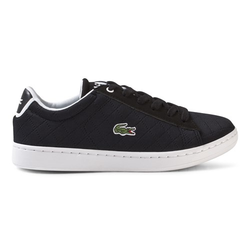 Lacoste - Carnaby Evo 317 3 Trainers