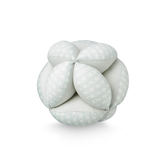 Cam Cam Baby Grab Ball Mint Mint