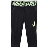 NIKE Advanced Performance Hypercool Baselayer Tights Black Black