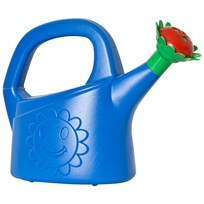 Suntoy Watering Can 1,7 L Sininen