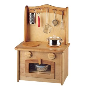 Image of Nic Small Kitchen (2928430777)