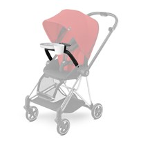 Cybex Priam Snackbricka Black