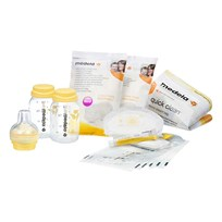 Medela Starter Kit Multi
