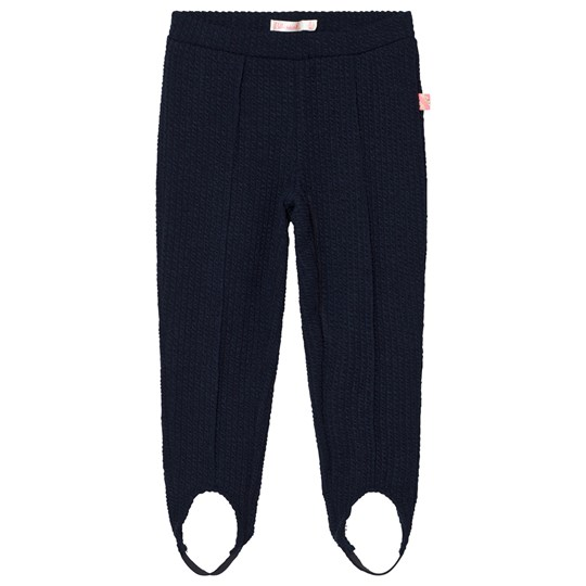 Billieblush Jodhpur Treggings Navy 849