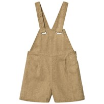 United Colors of Benetton Overall Beige Beige