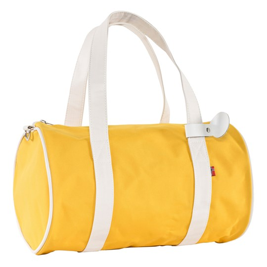 Blafre Bag Yellow Yellow
