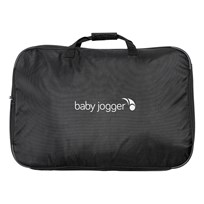 Baby Jogger Carry Bag Single Universal Multi