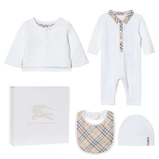 62715093b Burberry Baby Gifts - Gift Ideas
