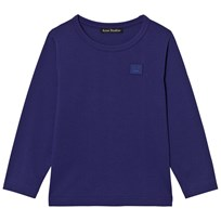 Acne Studios Mini Nash L F PAW17 Royal Blue Blå