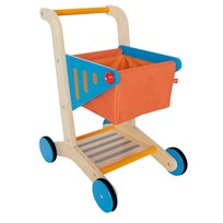 Hape Shopping Cart Unisex