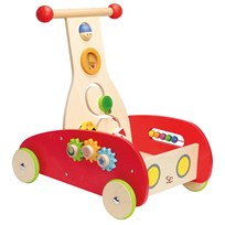 Hape Wonder Walker Unisex