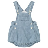 Noa Noa Miniature Boy Blue Denim Blue Blue