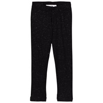 Molo Niki Leggings Svart Black
