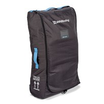 UPPAbaby CRUZ Travel Bag Black