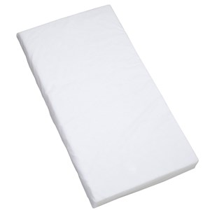 Image of rattstart Bed Mattress Basic 60x120 (3057103433)