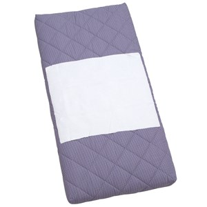 Image of rattstart Bed Protection 50X60 (3065505181)