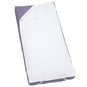 Image of rattstart Bed Protection 60X120 (3056874301)