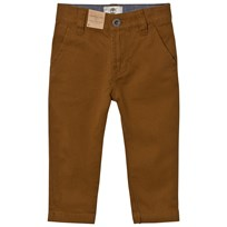 Timberland Tan Slim Fit Jeans 309