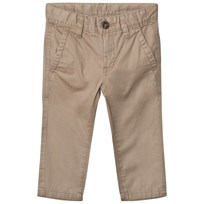 United Colors of Benetton Classic Chinos Beige Beige