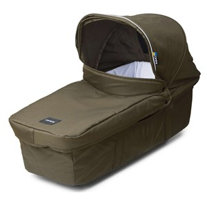Image of Carena Gotland Carrycot Olive Green (3056051847)