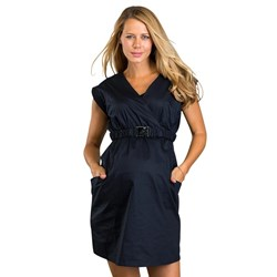 Mom2Mom Dress Feminine Inc