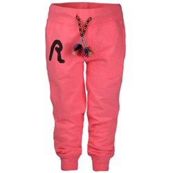 Replay Sweatpants Pink