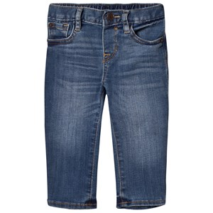Image of GAP 1969 First Skinny Jeans 12-18 mdr (2743692077)
