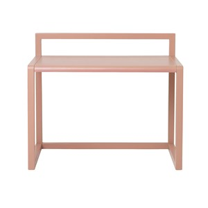 Image of ferm LIVING Little Architect Desk Rose (2996517779)