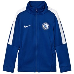 Chelsea FC Chelsea FC Junior Authentic Jacket