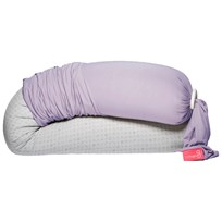 bbhugme Sleeve Lavender for Pregnancy & Nursing Pillow™ Multi