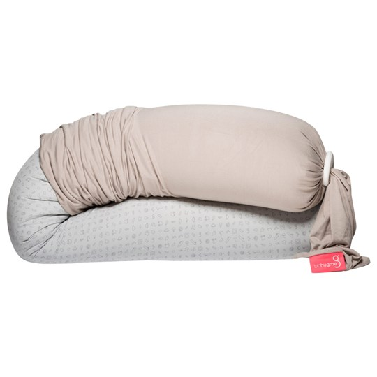 bbhugme Sleeve Sand for Pregnancy & Nursing Pillow™ Hiekka