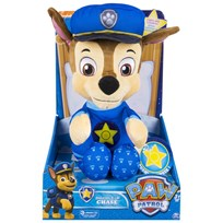 Paw Patrol Paw Patrol Snuggle Up Pup Chase Unisex