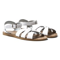Salt-Water Sandals Original Salt-Water Sandals White White