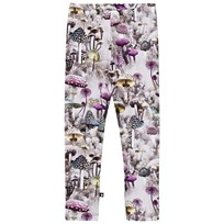 Molo Niki Leggings Enchanted Forrest Enchanted Forrest